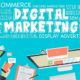 How to get best digital marketing agency