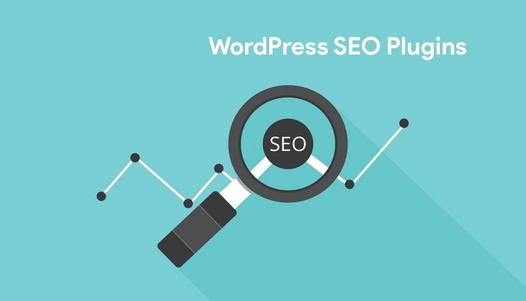 Top-5-Best-WordPress-SEO-Plugins