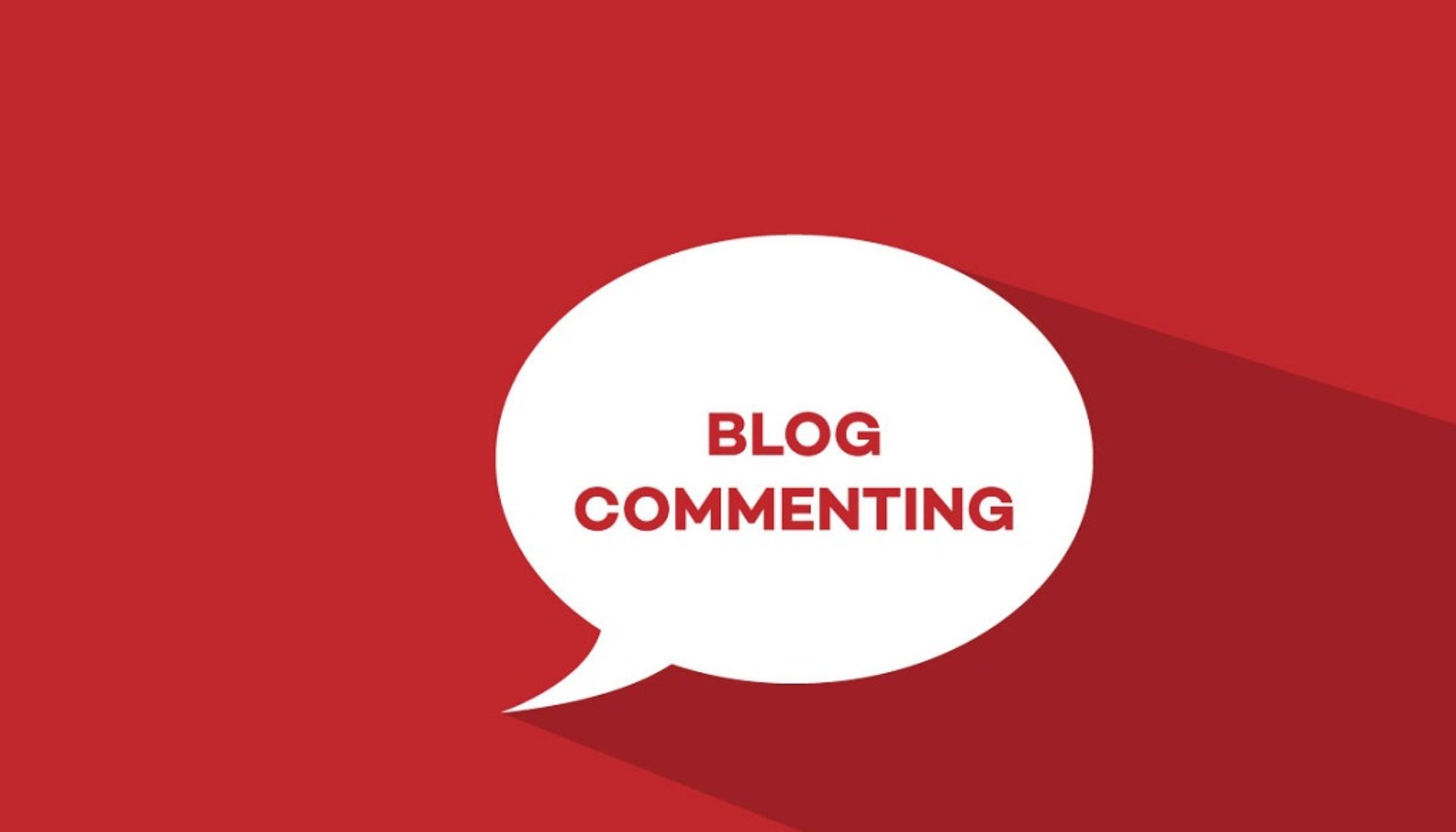 500+ High DA Free Blog Commenting Sites List 2019 (Instant Approval