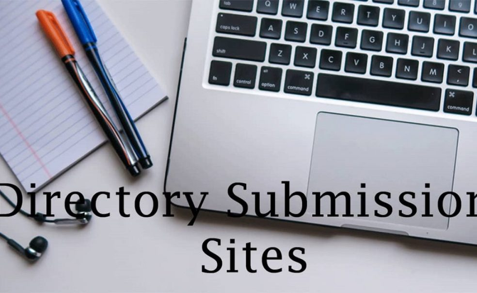 1000 High PR Free Business Directory Submission Sites List