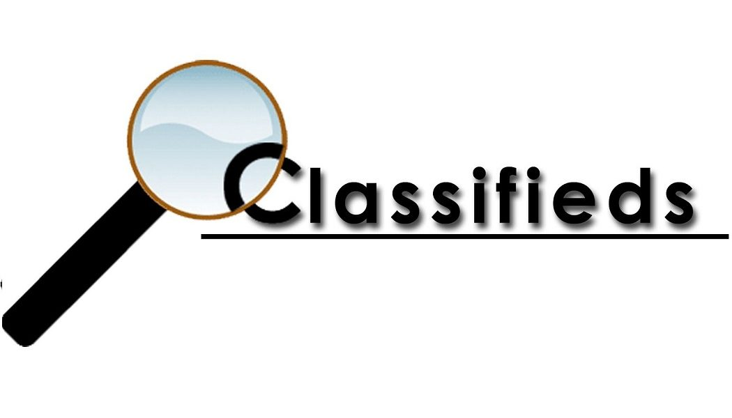 1000+ Free Classified Sites in India – Ad Posting Sites In India 2021