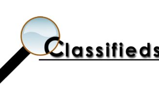 1000+ Free Classified Sites in India – Ad Posting Sites In India 2019