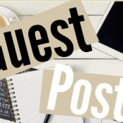 perfectly Pitch your guest posts