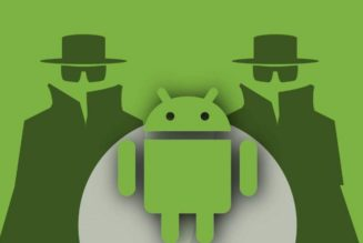 Best Apps for Hacking In-App Purchases of Online Games
