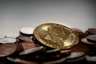Detecting Fraud in the Bitcoin Sector