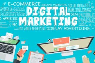How to get best digital marketing agency