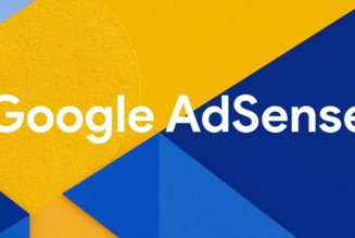 Top 11 Highest paid adsense websites