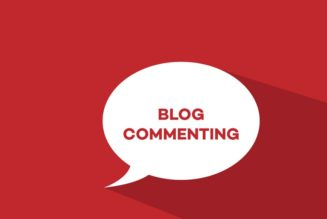500+ High DA Free Blog Commenting Sites List 2019 (Instant Approval)