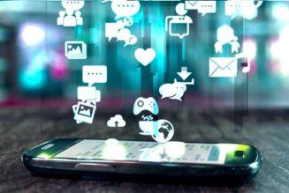 App Development Trend That Will Rock In 2019