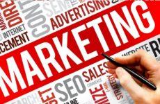 Get Maximum Marketing Results